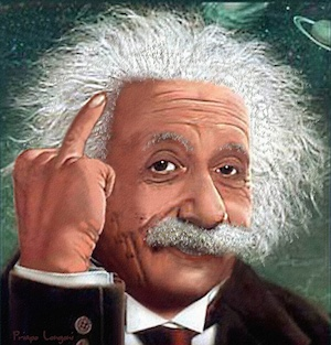 Einstein's 9 Rules Of Pop – Science Genius Basic Rules Of Music Still Hold True…