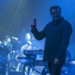 Elbow: Manchester Apollo – live and photo review