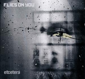 Flies On You: Etcetera – album review