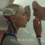 ex-machina-soundtrack