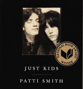 Zoe Howe's top 10 music books : number 3