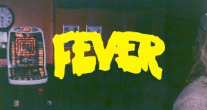 Fever: Shell Shock – single review