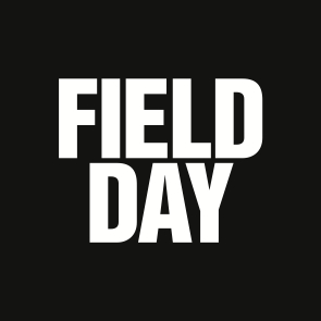 Field Day 2014 Day Two: Victoria Park, London – live festival review