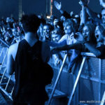 Parklife Festival 2014 Day Two: Heaton Park, Manchester – live review