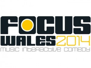 Focus Wales: Day One Review