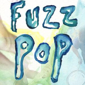 Various: Fuzz Pop – album review