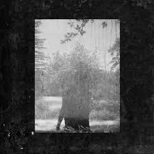 Grouper: Ruins – album review