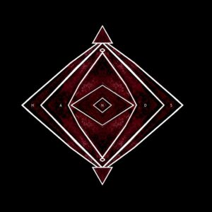 Hands: The Soul Is Quick – album review
