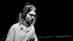 Pledgemusic Team Up With Rock Photographer Steve Gullick For 'The Nirvana Diary' Photo Book