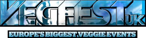 Vegfest Announces Bill – Peter Hook and Goldblade join Ruts DC in Bristol
