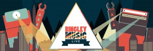 Bingley Music Festival announces bill -Pet Shop Boys and many others