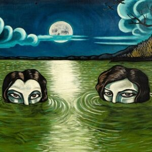 Drive By Truckers: English Oceans – album review