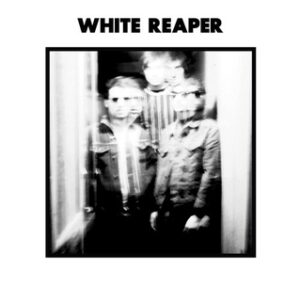 White Reaper: White Reaper – album review