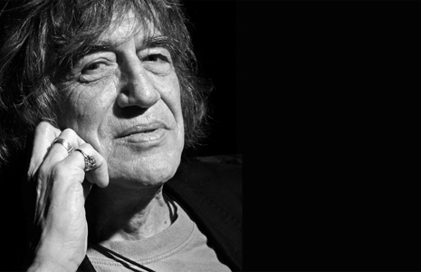 Howard Marks Says He Has Inoperable Cancer & Announces Fundraising Show