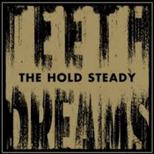 The Hold Steady: Teeth Dreams – album review