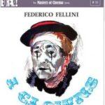 iFellini-clowns-231x300