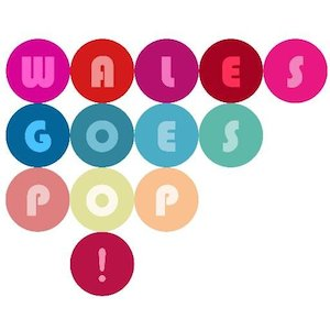 Wales Goes Pop Day 2 – festival review