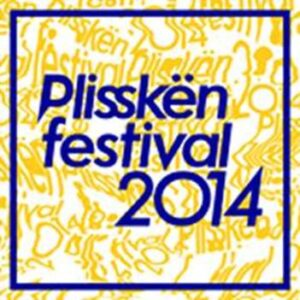 Plissken festival in Athens announce great bill for alternative festival- this could be the foreign festival to go to this summer