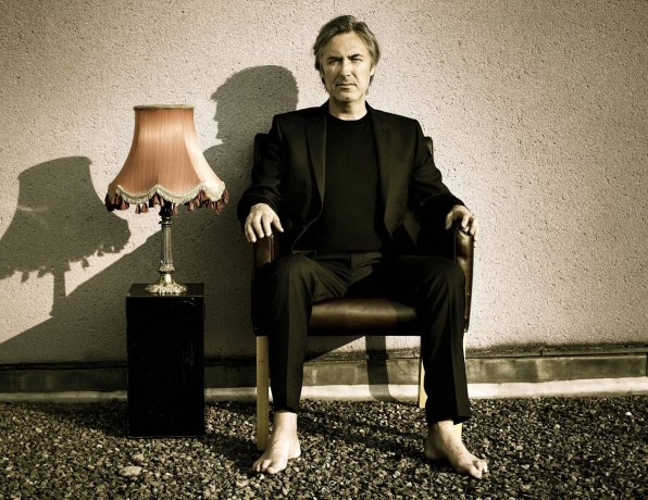 Neil Davidge's Top 10 Albums: Part One