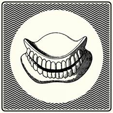 Hookworms: The Hum – album review