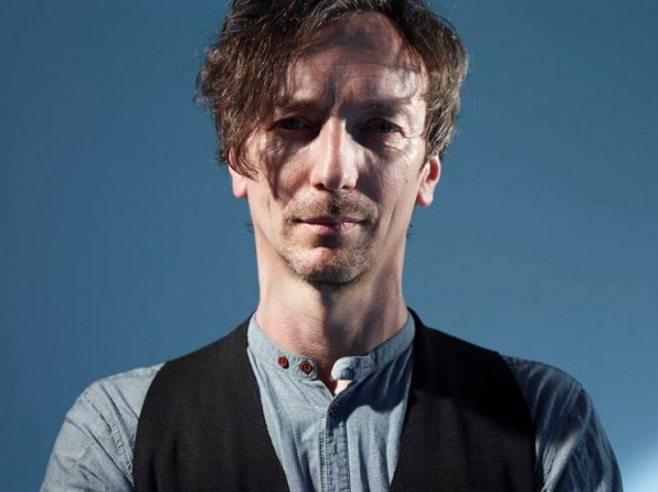 Hauschka: My Top Ten Albums – neoclassical pioneer shares his favourite albums with Louder Than War