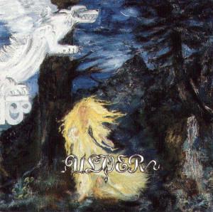 ULVER: Trolsk Sortmetall 1993 - 1997 - reissues review | Louder Than War