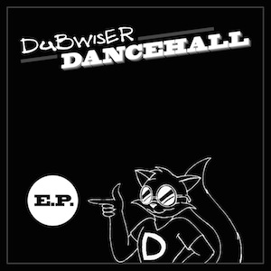 Watch This! Video : Dubwiser Dancehall – brilliant video from the Oxford based reggae / dub act