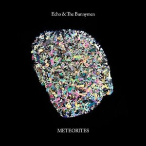 Echo And The Bunnymen : Manchester Ritz : live review
