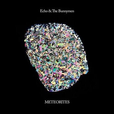 Echo And The Bunnymen announce autumn UK tour