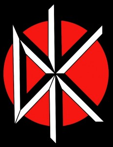 Dead Kennedys/Faerground Accidents : Sheffield : live review