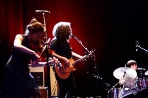 Incubate Festival 2014: Tilburg, the Netherlands – five top bands we saw