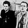 thoughts whilst watching Julien Temples The Clash New Years Day 1977 at the Roxy documentary