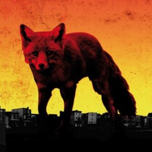 The Prodigy announce details of new album The Day Is My Enemy and exclusive trailer