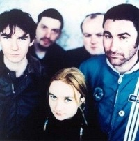 Prolapse reform! indie faves return