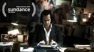 Nick Cave to play solo piano and do Q and A's at special events for upcoming 20 000 days On Earth film