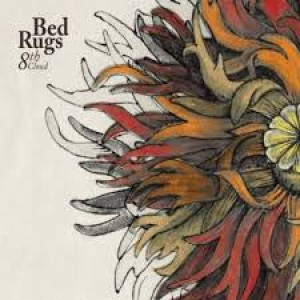 Bed Rugs: 8th Cloud – album review