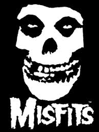 Misfits at war! Glenn Danzig to sue Jerry Only for breach of a 1994 agreement related to Misfits merchandise