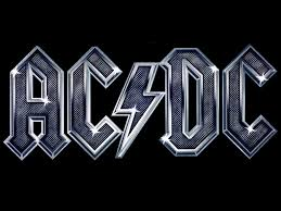 AC/DC announce new album for December release – first post Malcolm Young release