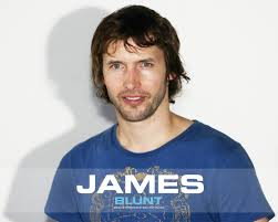 an open letter to James Blunt