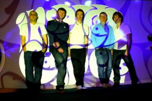 Inspiral Carpets Announce New Album and Classic Reissue
