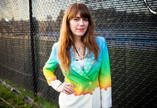 jenny lewis just one of the guys
