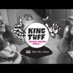 Video thumbnail for youtube video King Tuff: Black Moon Spell - album review - Louder Than War