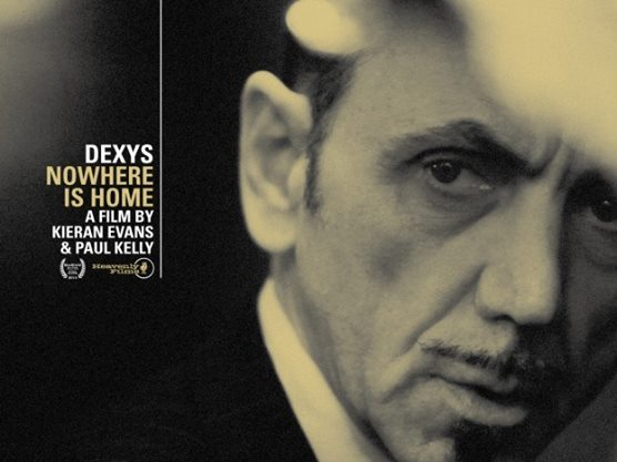 Dexy's: Nowhere is Home – Kevin Rowland and Jim Paterson in depth interview