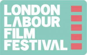 London Labour Film Festival Continues Until Friday With film premieres and Bob Crow and Tony Benn tributes