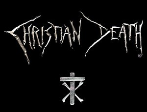 Christian Death announce new Pledge Music album 'The Root OF ALL Evilution' – check out the Pledge extras!!