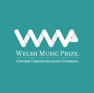 Shortlist For Welsh Music Prize 2013-2014 Announced