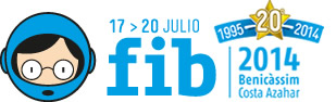 FIB logo 2014