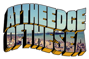 Wedding Present annouce 'At the Edge of the Sea' special event gig with the Membranes