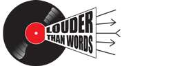 Debate! Louder Than Words panel 'There is no golden age of Music Journalism' ticket details