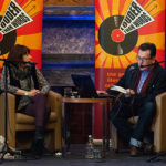 Louder Than Words 2014: The Palace Hotel, Manchester – festival review